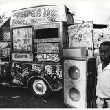 DJ Guadeloupe - Yardcore Mix I