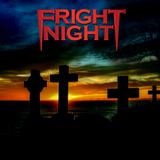 Fright Night mit Turm und Strang
