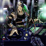 Darkness Club Mix