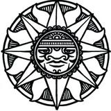 KIRA - MEZMAYA 2019