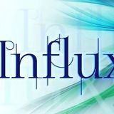 INFLUX July 4, 2015