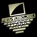 MTD Podcast Episode 1