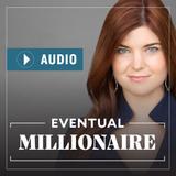 Using Kickstarter to Validate Your New Product Idea with Antonia Saint Dunbar