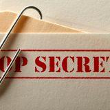 """עומר ריטה מארח את אמיר ארניה בתוכנית """"אהבות סודיות"""""""
