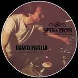Sedation Podcast | Episode 21 | David Paglia