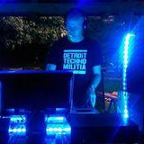 Dj Hasp B2B Dj Leguano @Detox Podcast 010 |Special Mix |