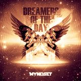 Myndset – Dreamers Of The Day (Mixtape)