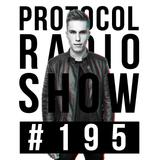 Nicky Romero - Protocol Radio #195