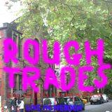 Rough Trades - Was Ist Das? live in Hebden Bridge