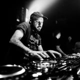 Santero - Live in The Box, Ministry of Sound (6th Sept 2014) warming up for Geddes & Hector Couto