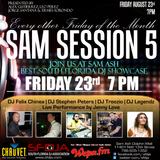 SFDJA Sam Session 5 (8-23-13)