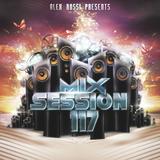 Alex Rossi - Mix Session 117 (June 2k14)