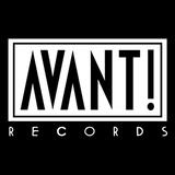 FUTURISMI Label Pit - Avant!