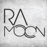 Ra_Moon @ The Loft November 2012