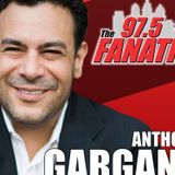 Tim Legler, ESPN basketball analyst, joins Anthony Gargano & The Morning Guys 6/29/2018