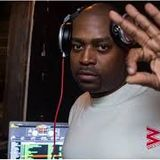 DJ S1 - Afterwork Mastermix (WBLS) - 2018.02.02