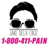 Jake Dela Cruz Mini-Mix Powered by 411 Pain Ep. #1