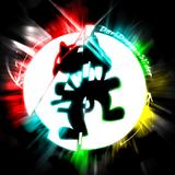 Monstercat Mix 64