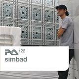 RA.122 Simbad