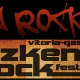 NU ROCKS & AZKENA 2009
