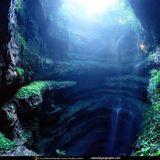 Wonders of the Deep #2