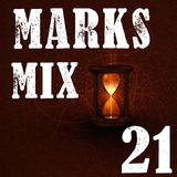 Marks Mix #21 (About Damn Time)
