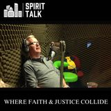 Spirit Talk 2016-11-14 Episode 023