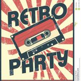 PODCAST RETRO BY MIBOLUS 17 AOUT 2017