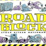 The Roadblock with Jay Squires 26th October 2012 show