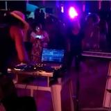 DJ WERSON - FESTIVAL DE ARTE E CULTURA DA UNEB - JUAZEIRO-BA