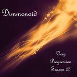 Deep Progression Season 05