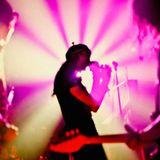 Friday Feast Ocho - The Lounge (Live) Pt.2