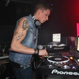 Dommy Dean Mix - 04 March 2013