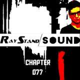 #RayStandSound077
