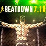 BeatDown_ July 2018