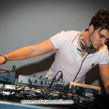 The Deephouse Live set one by Marcogrosso dj  Visit to www.marcogrosso.com