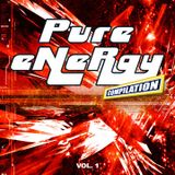 Pure Energy Vol. 1