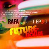 EP3 · FUTUREHOUSE