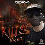 Kills' Mix #4