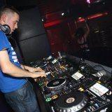 DJ Marky B's Mix March 2014