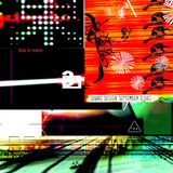 LIM ArtStyle pres. Sound Design ▲ September Melodies [LIVE]
