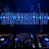 Luisferrerdj Mix Dance Sep 2015