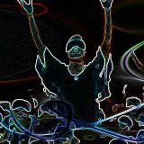 """Sunday Grooves - """"Lazaro, levantate y baila"""" mix"""