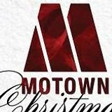 Grumpy old men - Motown Christmas mix