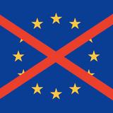 The EU Nostalgia Mix