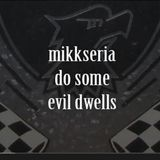 Wiseblood - 0-0 where evil dwells (Mikkseria Remix - Long Live Version)