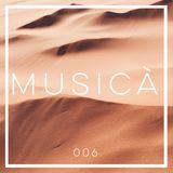 Musica 006 - Eclectic