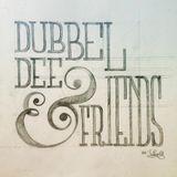 Dubbel Dee & Friends: Dj Grazzhoppa