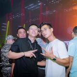 Việt Mix 2019 - Xách Ba Lô Mà Đi & Ai Là Người Thương Em & Bán Duyên - DJ TiLô Mix