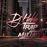 Trap Mixtape 2